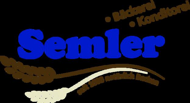 Bäckerei_Semler_Logoneu2015.png