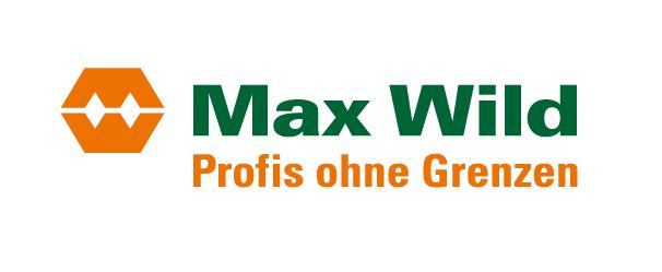 Max Wild logo_4C-01.bmp