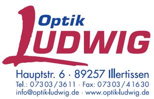 Optik Ludwig.PNG