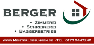 Berger.PNG
