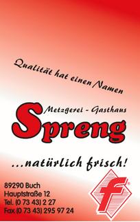 Spreng.PNG