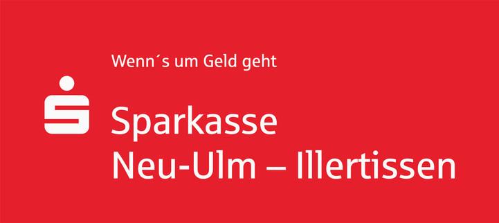 -Logo_mit_Claim_CMYK.jpg