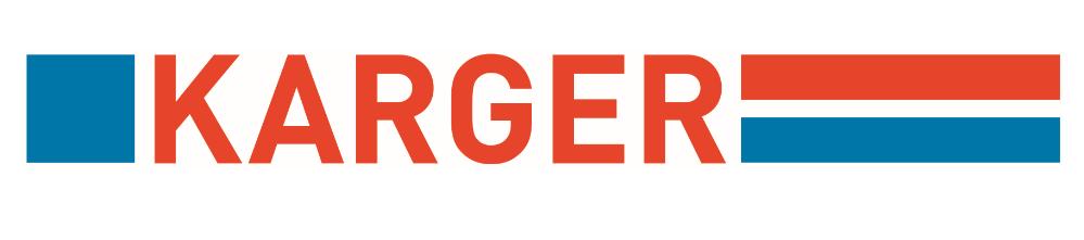 Karger.PNG