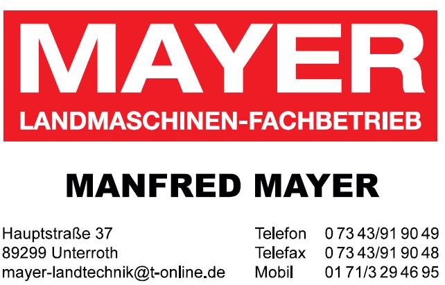 mayer Landtechnik.PNG