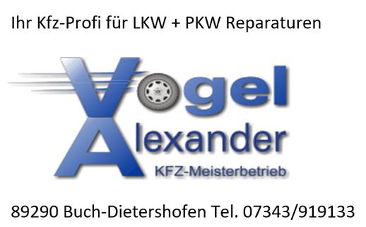 Vogel Alexander.PNG