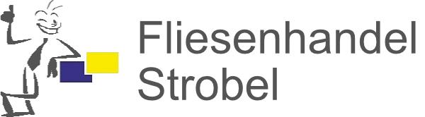 Strobel - Kopie.PNG