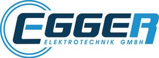 Egger Elektro Logo.jpg