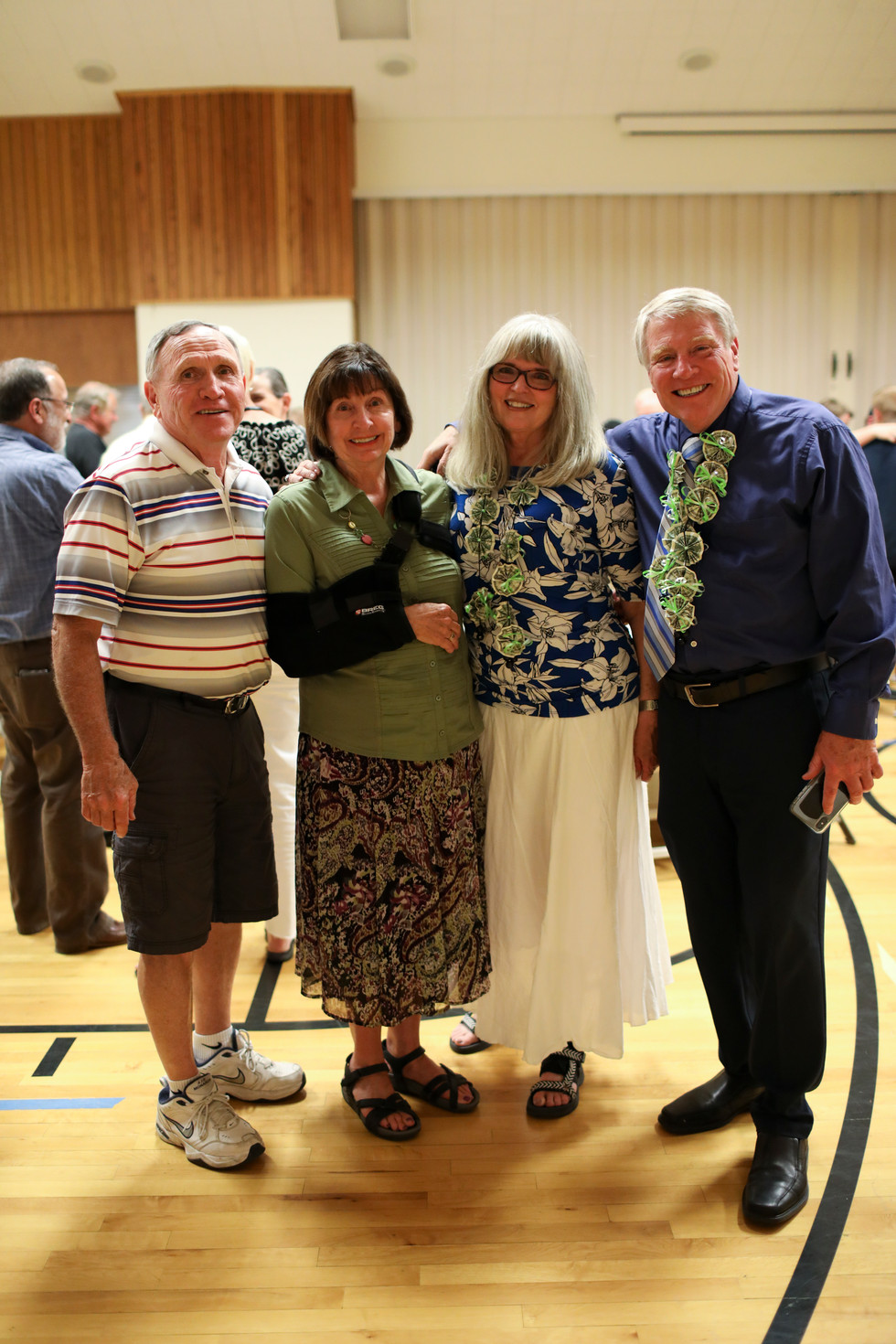 Steele 50th Anniversary Event Photos 2019_67