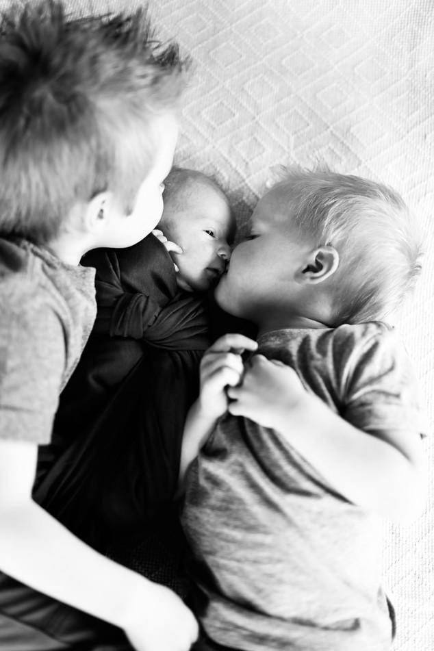 Gibbs Newborn Photos 2019_152