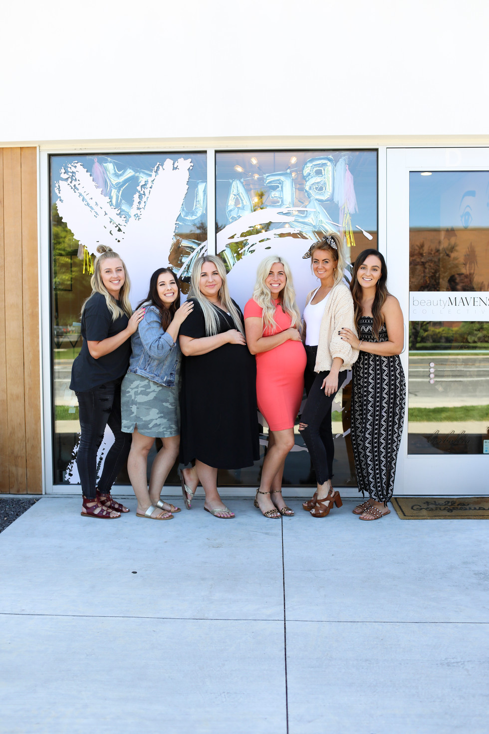 Beauty Mavens Summit - Know Your Numbers Workshop Photos 2019_221