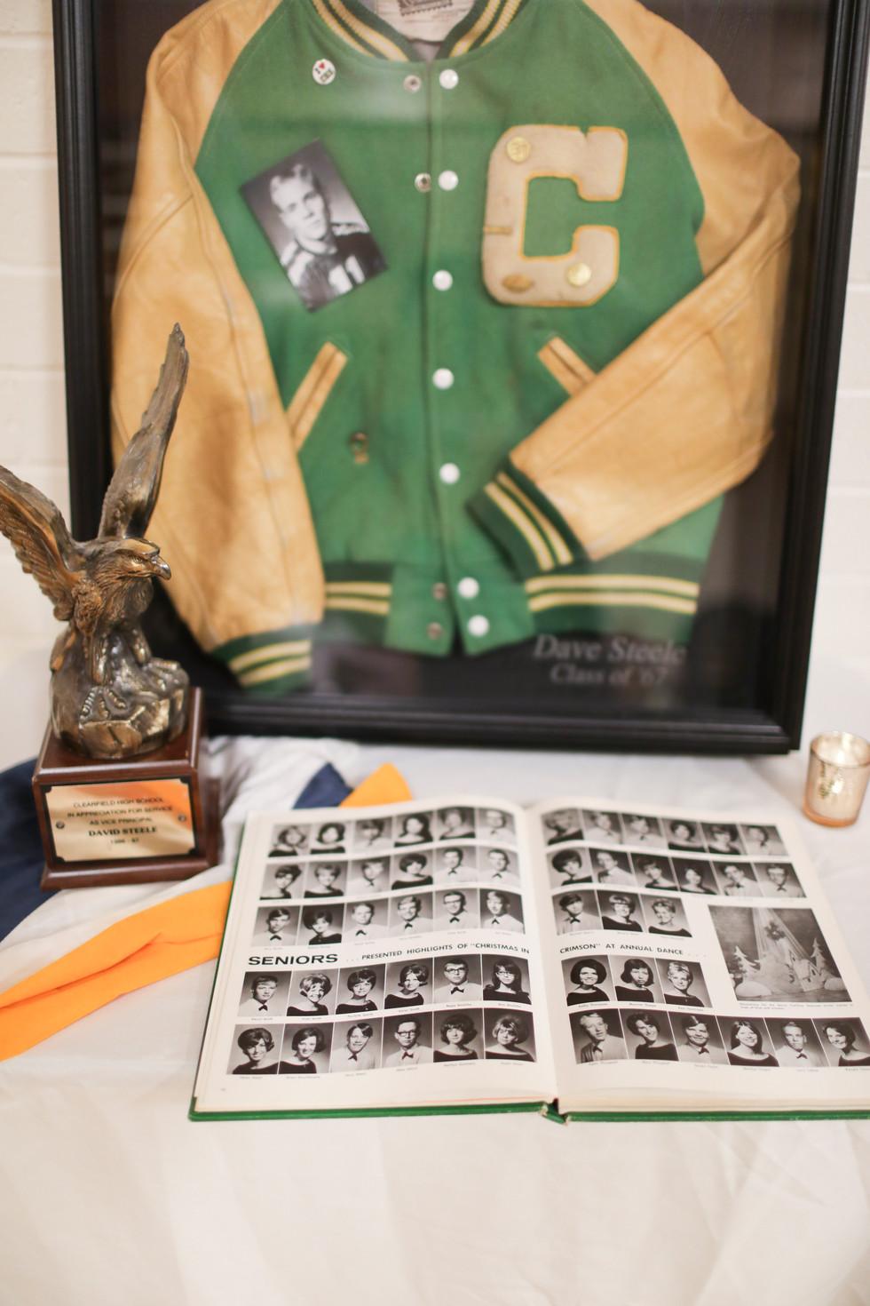 Steele 50th Anniversary Event Photos 2019_5