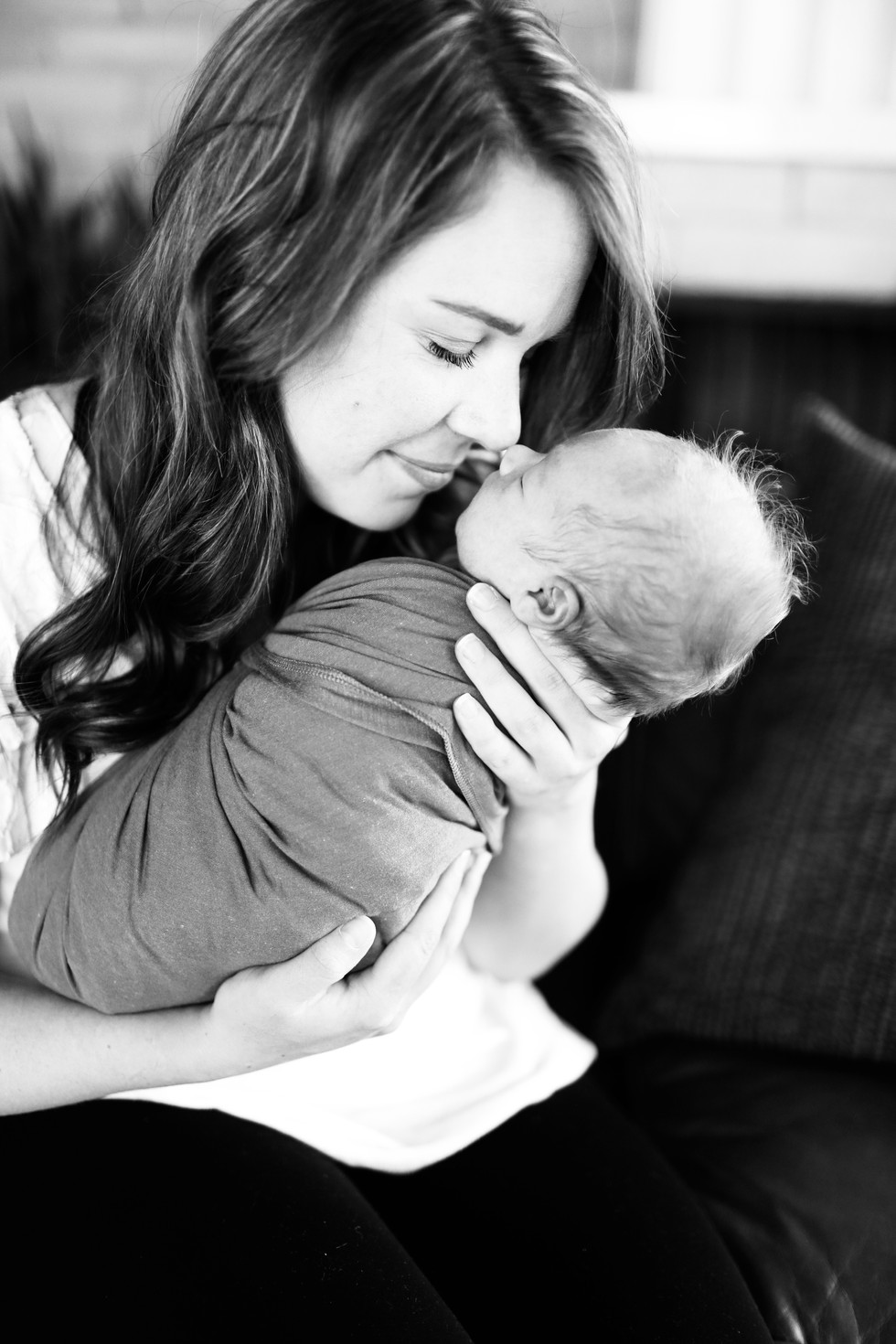 Gibbs Newborn Photos 2019_75