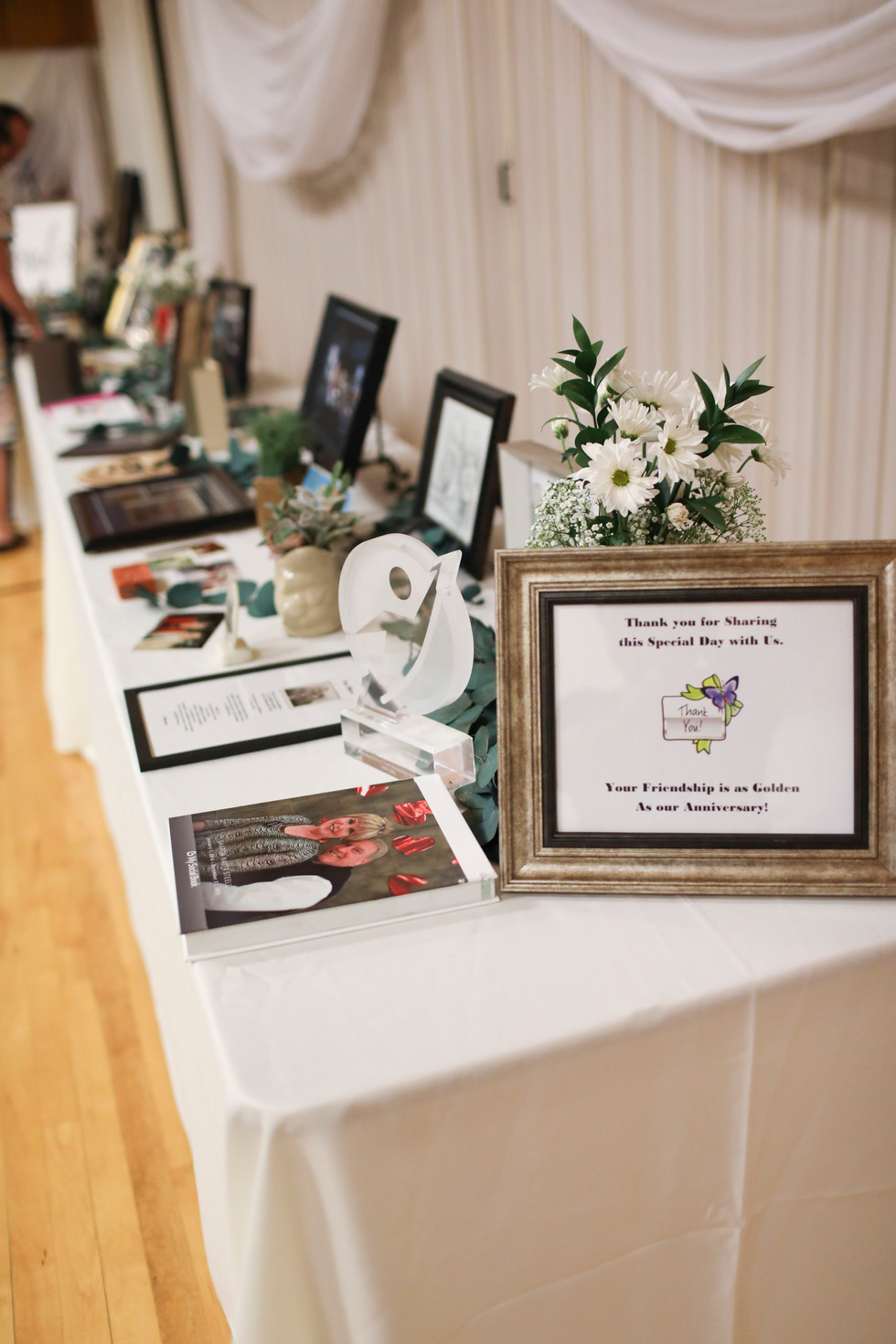 Steele 50th Anniversary Event Photos 2019_34