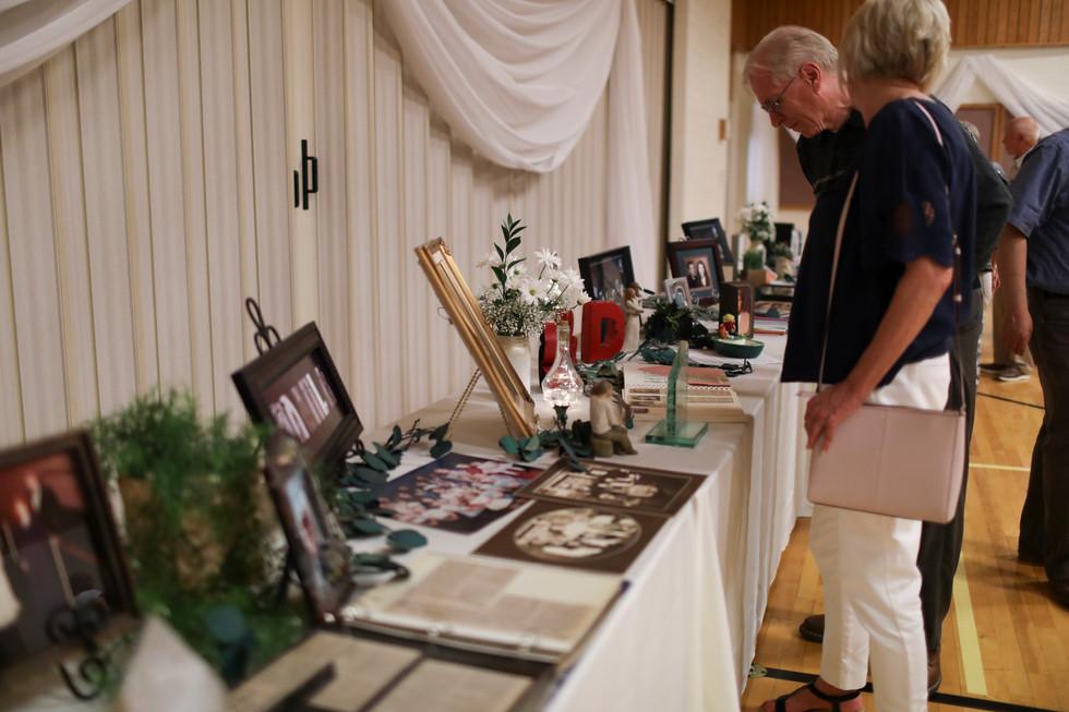 Steele 50th Anniversary Event Photos 2019_2