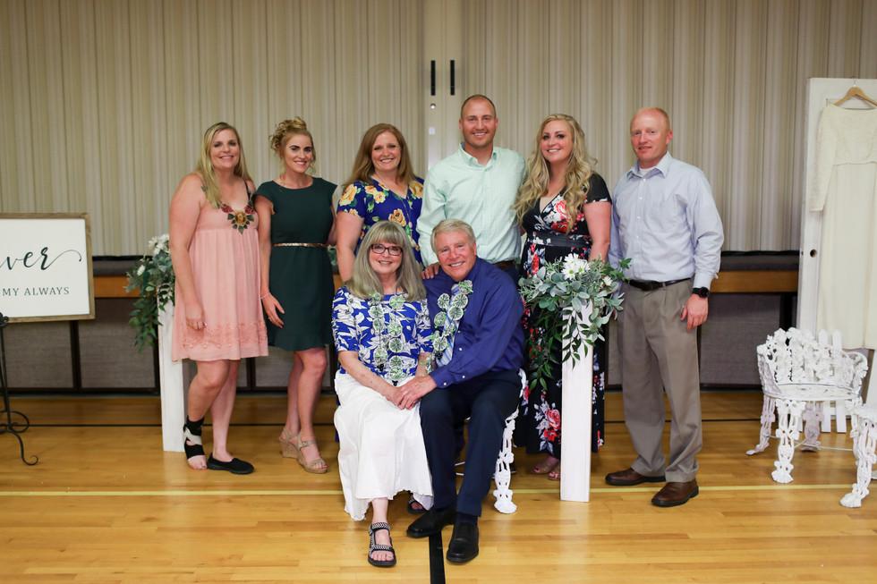 Steele 50th Anniversary Event Photos 2019_86