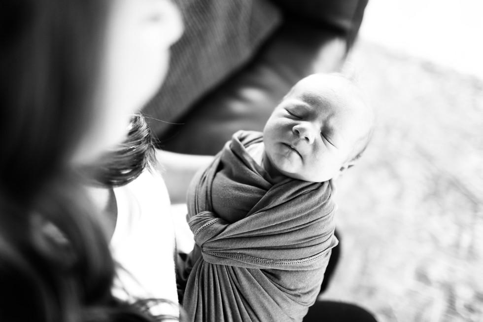 Gibbs Newborn Photos 2019_65