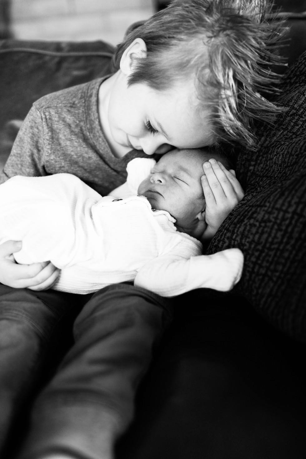 Gibbs Newborn Photos 2019_18