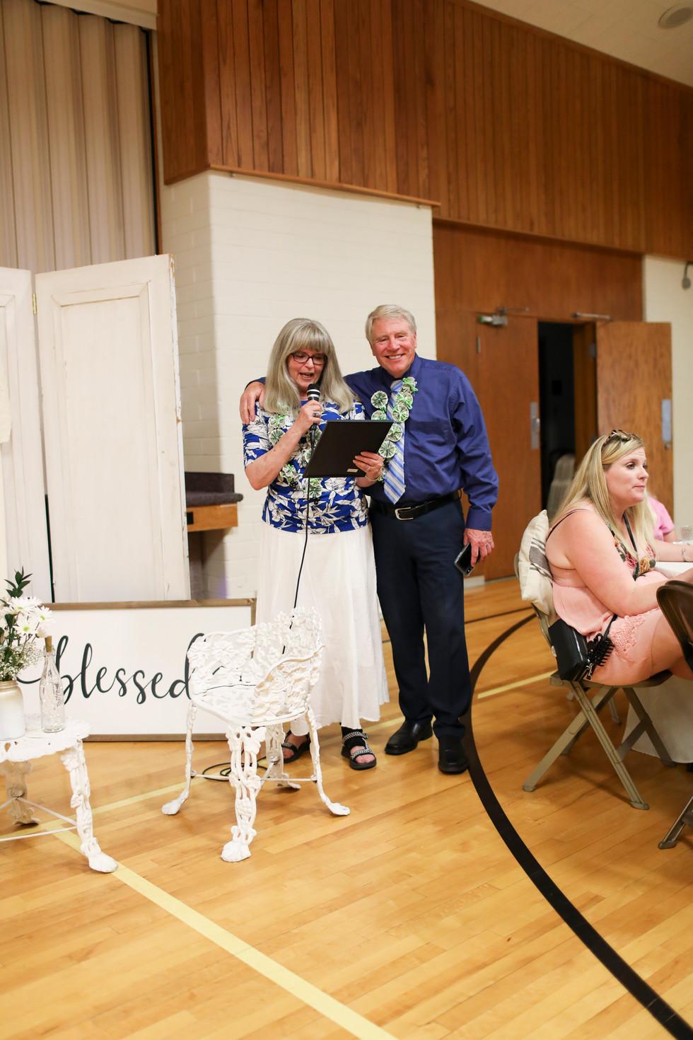 Steele 50th Anniversary Event Photos 2019_76