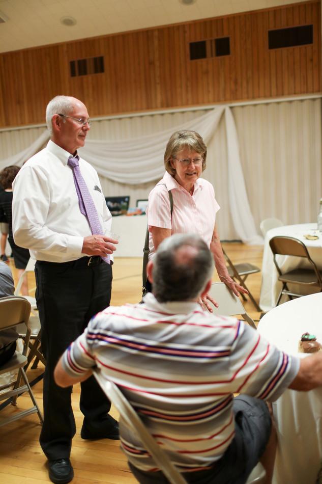Steele 50th Anniversary Event Photos 2019_121