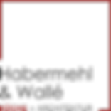 H&W-Logo-2020.png