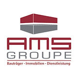 ams logo2.jpg