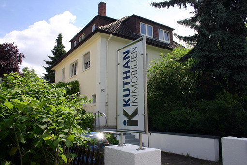 Kuthan-Ludwigshafen_0.jpg