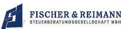 Fischer_Reimann_Logo_4c_2017.jpg