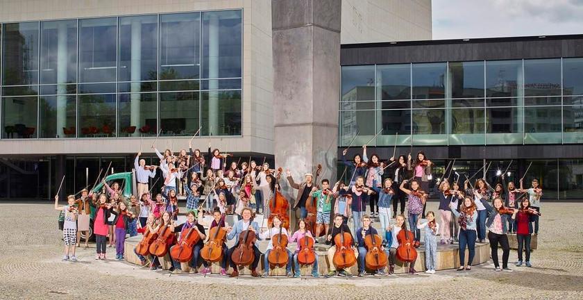bearbeitet_wow_Musikschule14919_b.jpg