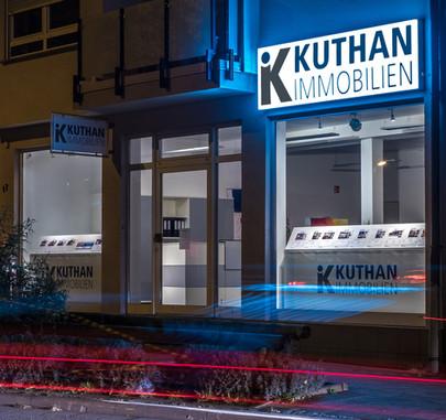 Kuthan-Frankenthal.jpg