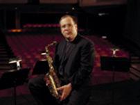 Joe Lulloff