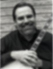 Buddy Wachter ARTRA image