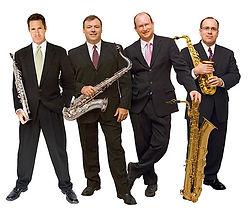 Capitol Quartet ARTRA image