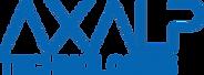 Logo Blue_no background.png