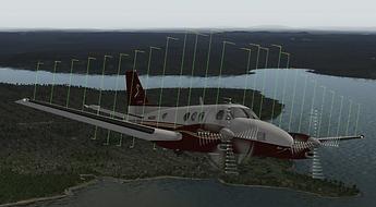Simulator AC 1.png