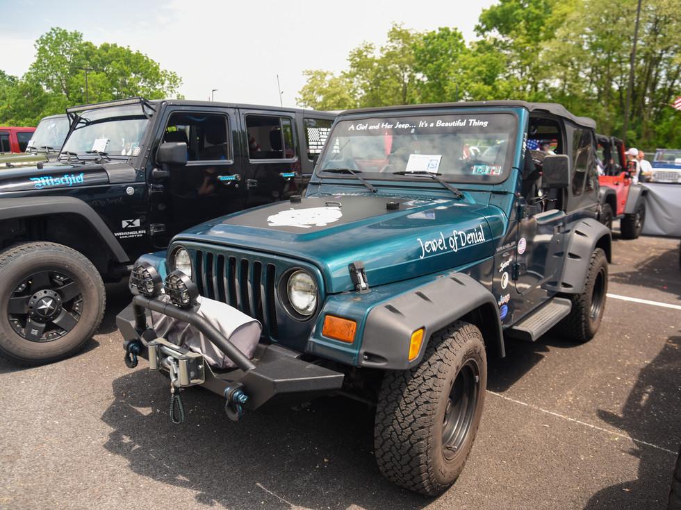 jeep-823.jpg
