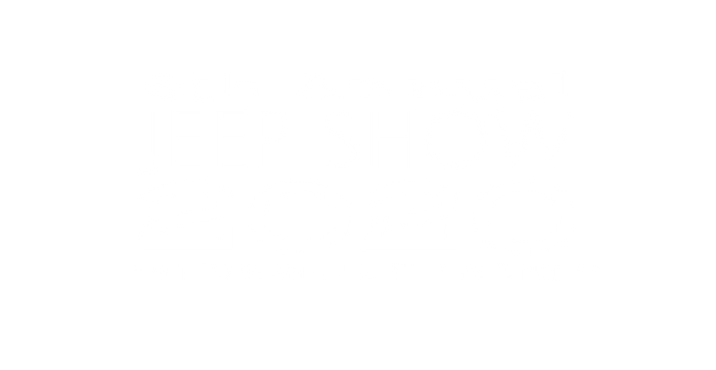 8th Annual Jeep Show Logo (1).png