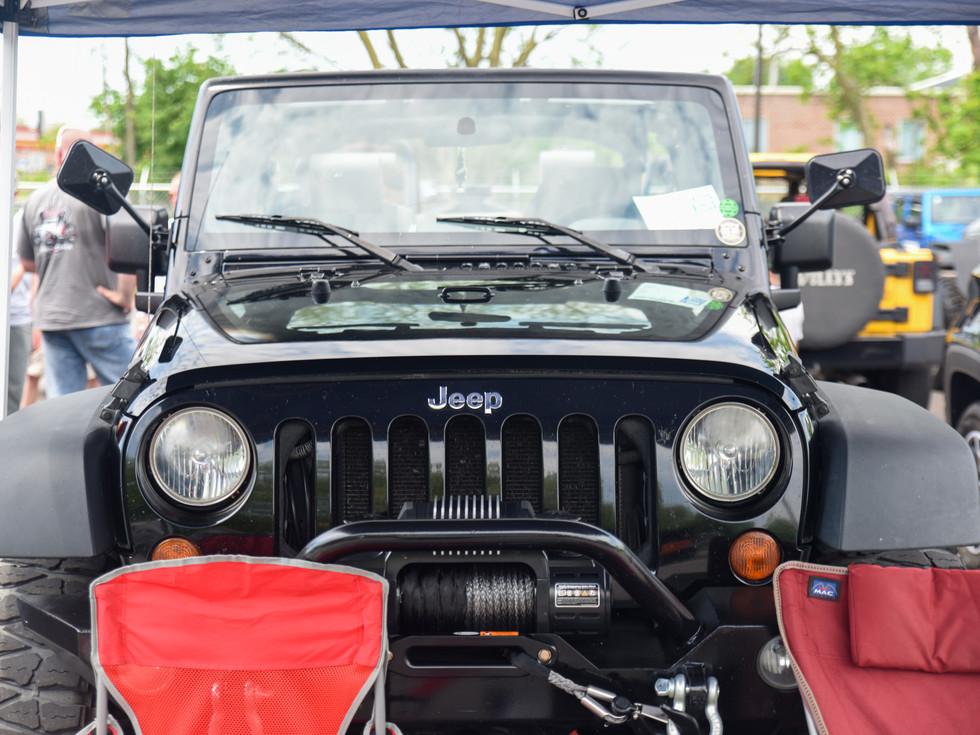 jeep-766.jpg
