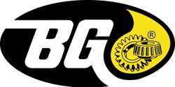 BG-Products-Main-Logo-300x151