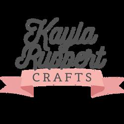 Kayla Ruppert Crafts