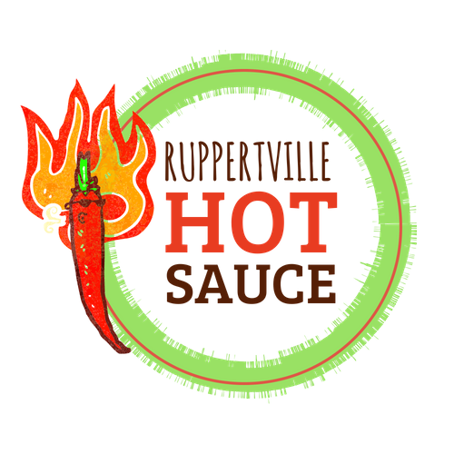 Ruppertville HOT