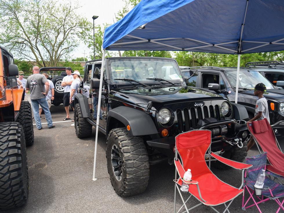 jeep-764.jpg