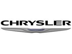 Chrysler-emblem