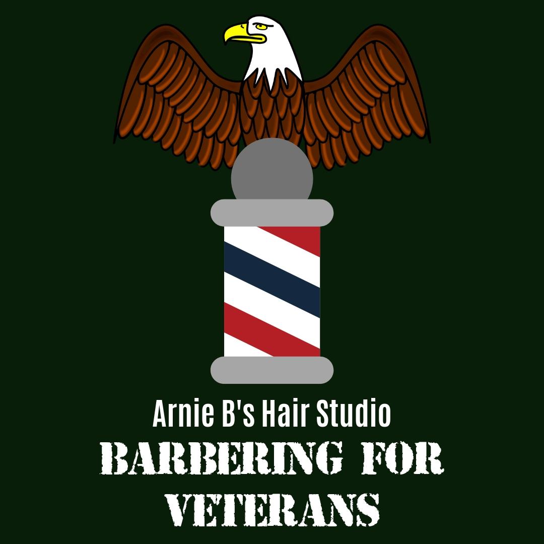 Arnie B's Hair Studio
