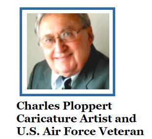 CharlesPloppert
