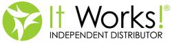 It-Works-Logo