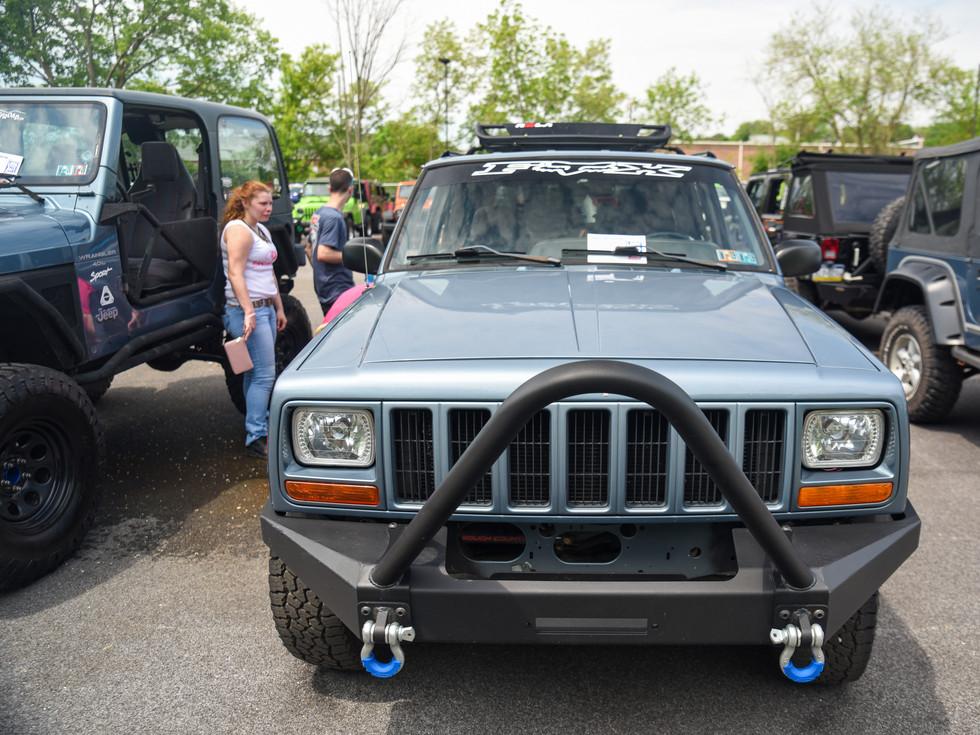 jeep-607.jpg