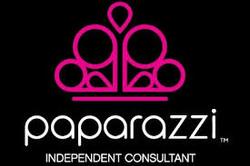 Copy of paparazzi
