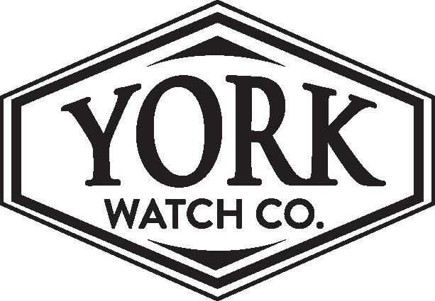 YorkWatchCompany_Logo_Final_transparentB
