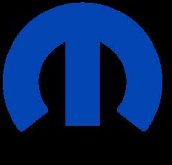 Mopar_logo.svg