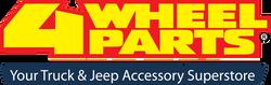 Copy of 4wheelparts_logo_4C_2015